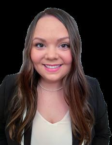 Jordan McKay – Associate at Dominion GovLaw LLP